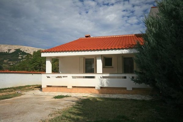 Maison 234 à Baska - Image 1