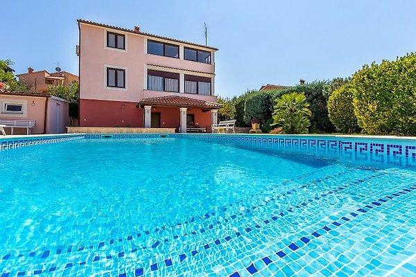 Appartamento 558-2 in Pula - immagine 1