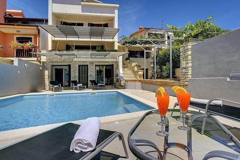 Villa 427 in Pola - immagine 2