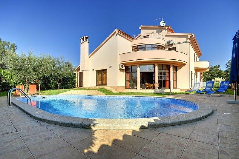 Villa 430 à Medulin - Image 2
