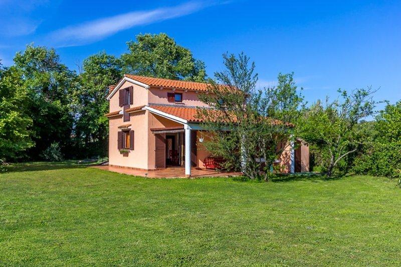 Villa 534 en Pula - imágen 2