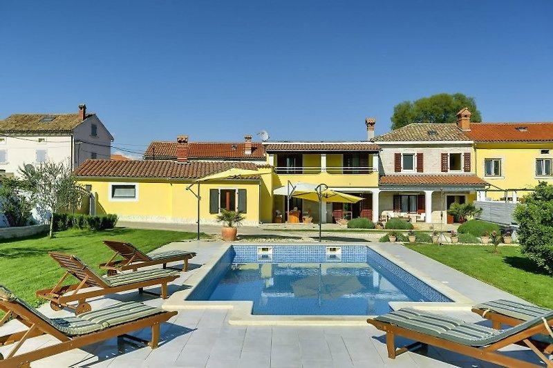 Villa 277 in Krnica - immagine 2