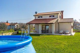 Villa 447