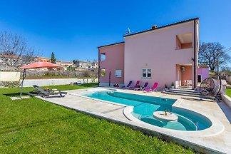 Villa 459