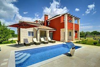 Villa 591
