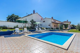 Villa 426