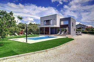 Villa 609