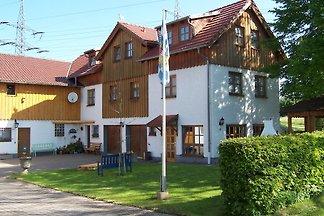 Beyerhof, Arzberg