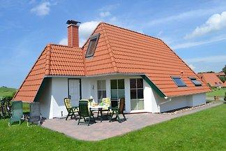 Haus Hans Albers