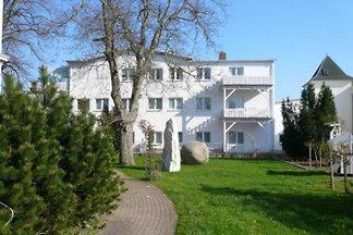 Villa  Käthe - Fewo11