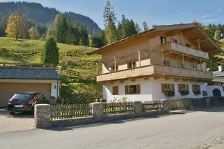 Ferienwohnung Haus Obernauer