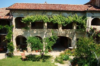 Ferien-Bauernhaus