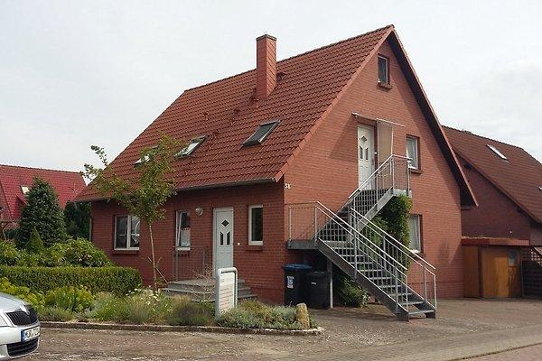 Ferienwohnung 1 Fam. Scheer à Waren (Müritz) - Image 1
