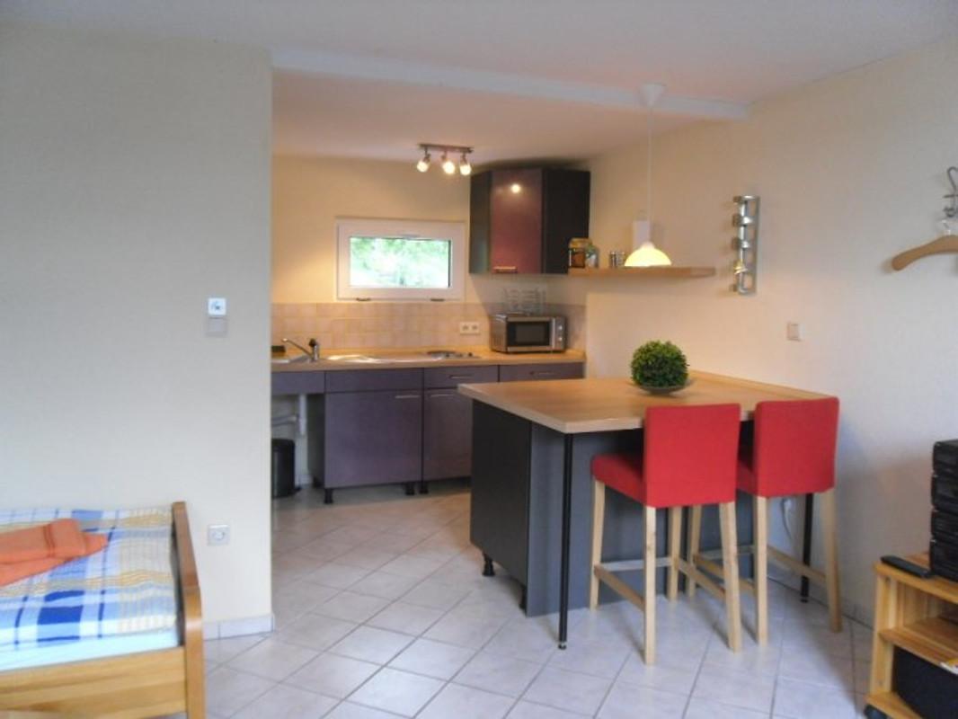 objekt 1014 bungalow am wasser ferienhaus in waren m ritz mieten. Black Bedroom Furniture Sets. Home Design Ideas