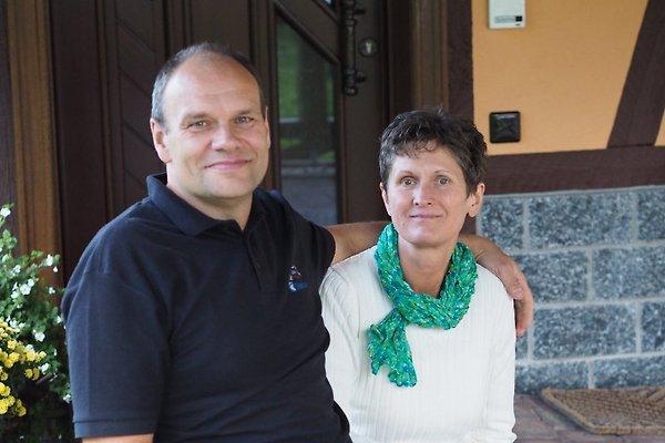 Famille R. Kühn