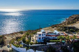 Mirtopolis Appts., Crete