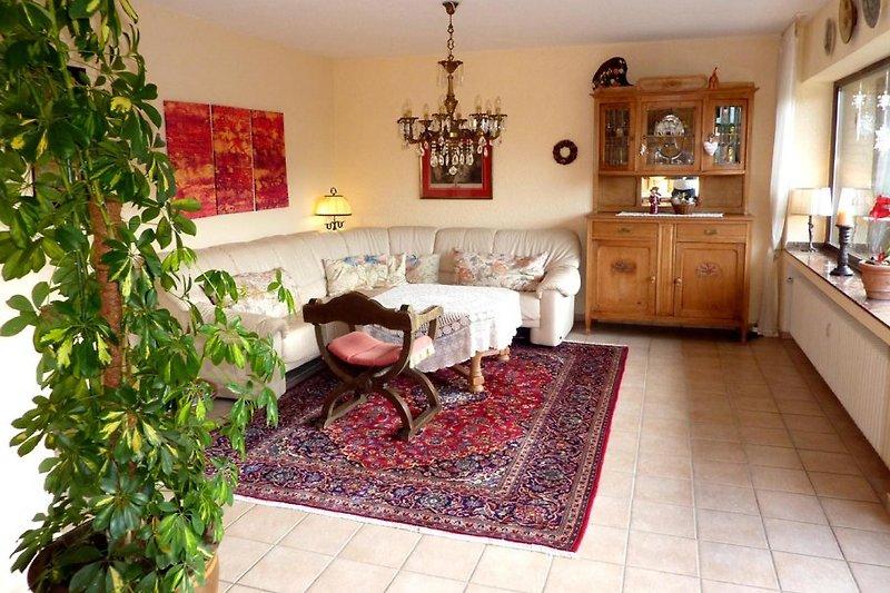 Wohnzimmer 1 Bild 1