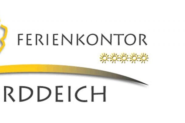 Firma  Ferienkontor Norddeich