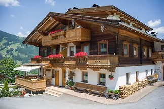 Haus Kammerland