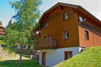 Ferienhaus Erlacher