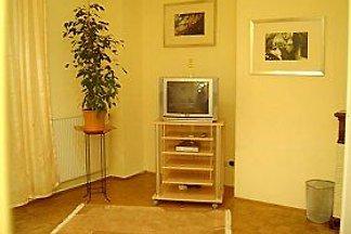 Apartment Kulturweg Wien