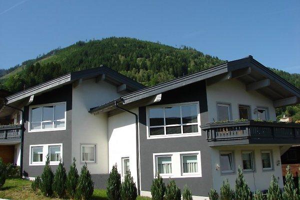 Zwillingshaus in Kaprun - immagine 1