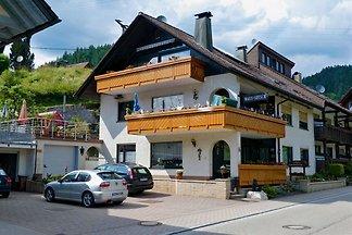 Haus Sitsch
