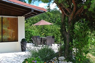 Gardasee-Bungalow Piccolo Paradiso