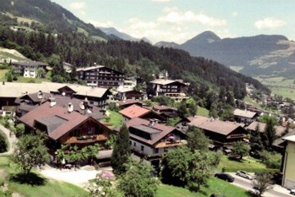 Ferienhof Kohler en Fügen - imágen 1
