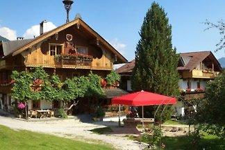 Ferienhof Kohler
