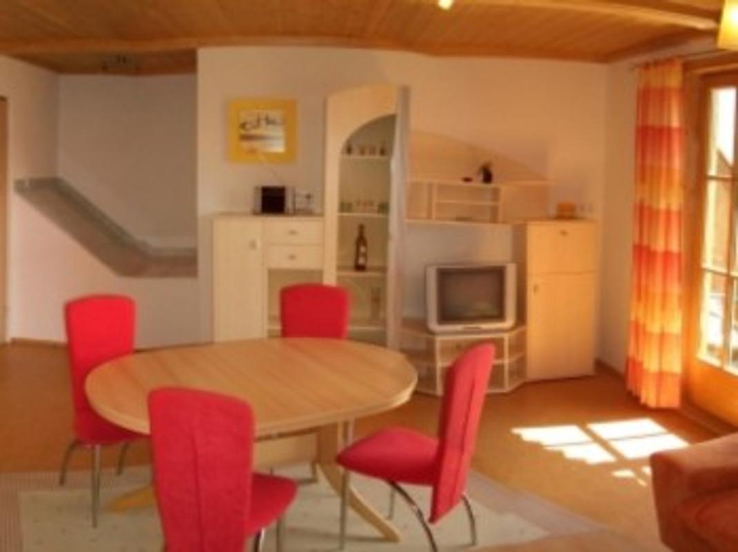 Kohler Vasca Da Bagno : Ferienhof kohler appartamento in fügen affittare
