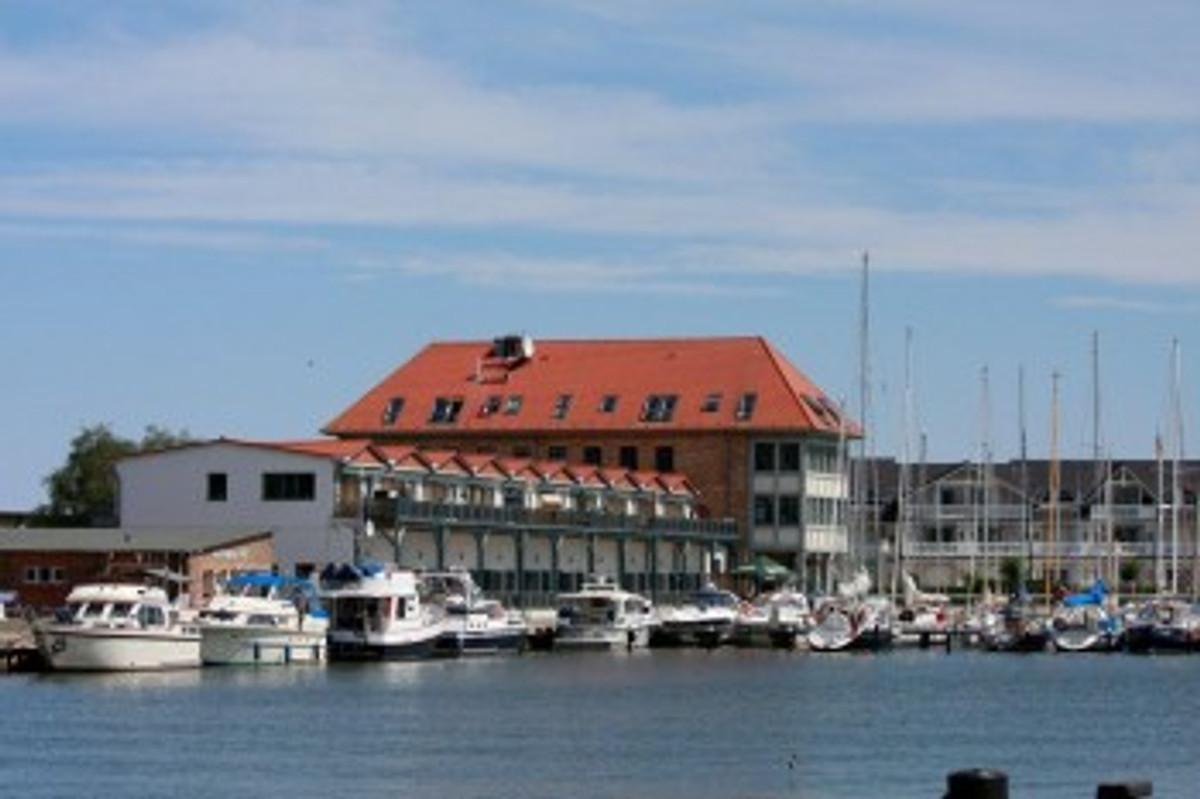 ferienhaus strandhafer ferienhaus in karlshagen mieten. Black Bedroom Furniture Sets. Home Design Ideas