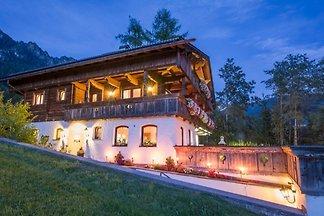 Landhaus Alpbach App III