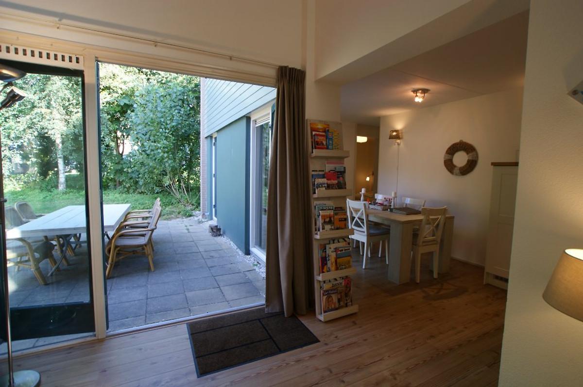 kijkduinhuis 188 den haag ferienhaus in den haag mieten. Black Bedroom Furniture Sets. Home Design Ideas