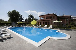 Residence a Sirmione