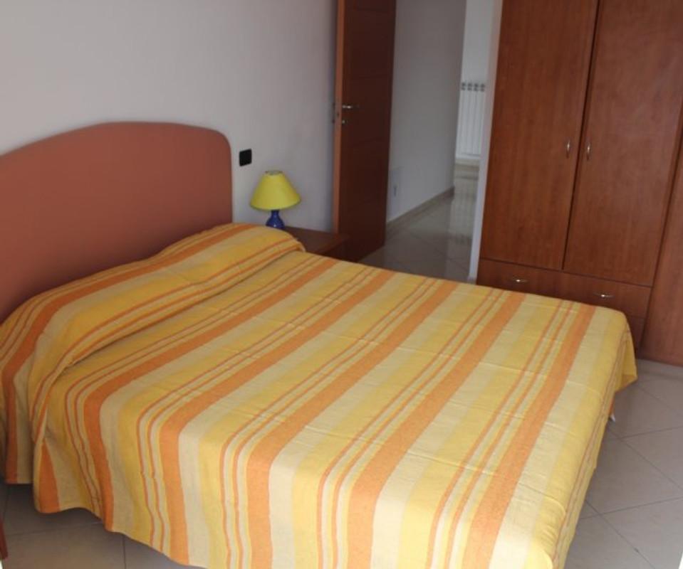 ferienwohnung mit meerblick ferienwohnung in. Black Bedroom Furniture Sets. Home Design Ideas
