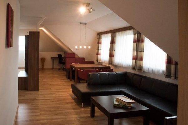 Lang´s Wirtshaus in St.Ulrich - immagine 1