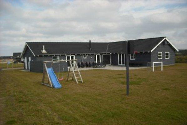 Nr. Lyngby in Lyngby - picture 1