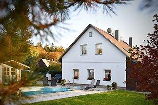 villa-tsjechie (bg)