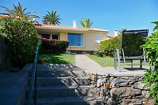 ferienh user ferienwohnungen am strand in portugal. Black Bedroom Furniture Sets. Home Design Ideas