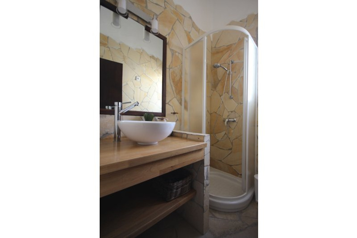 Casa conny lutz casa vacanze in la pared affittare for Piani casa a prezzi accessibili 5 camere da letto