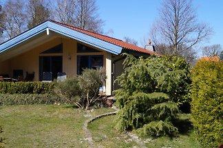 Ferienhaus Waldhus