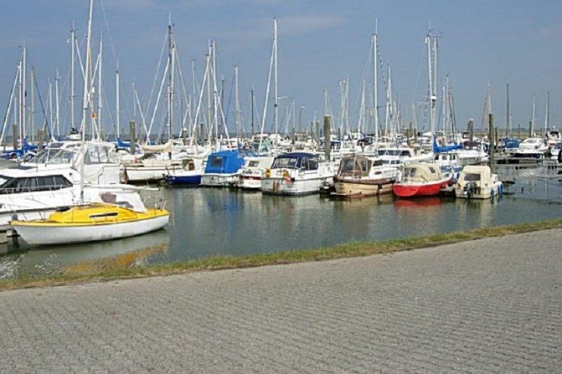 Nordsee ferienanlage wh wangerooge ferienwohnung in dornumersiel mieten for Unterkunft juist privat