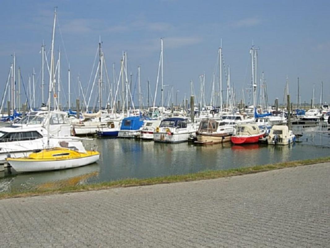 Nordsee ferienanlage wh wangerooge ferienwohnung in for Nordsee unterkunft gunstig
