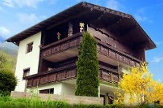 Apartament Haus Waltraud