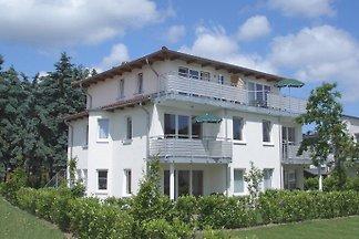 Casa vacanze in Heringsdorf