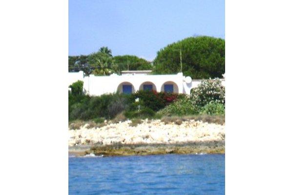 Villa Margherita à Marina di Modica - Image 1