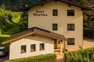 Holiday home in Zell am Ziller