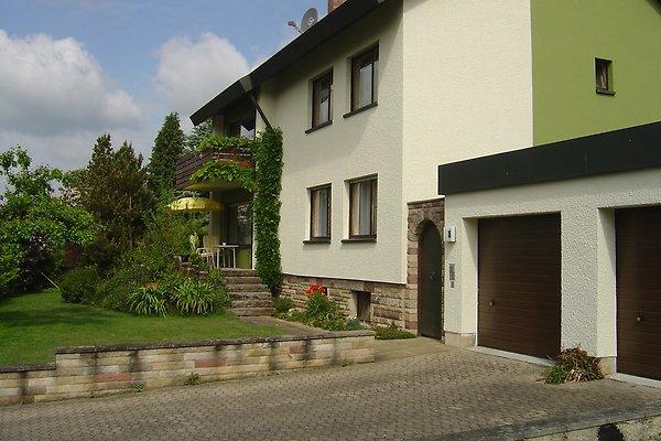 Ferienwohnung  in Haßfurt - immagine 1