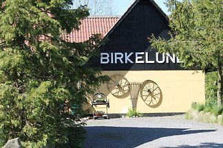 Birkelund